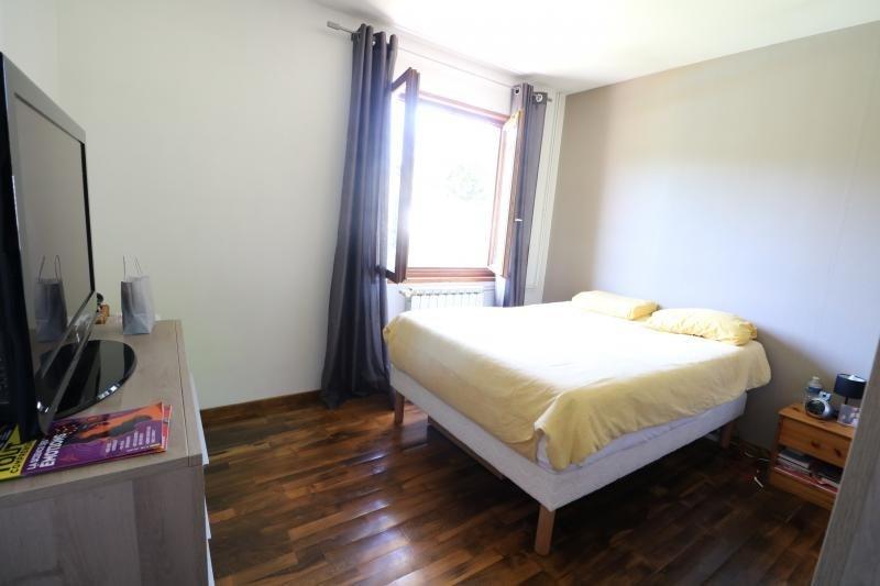 Sale house / villa Thyez 351000€ - Picture 4