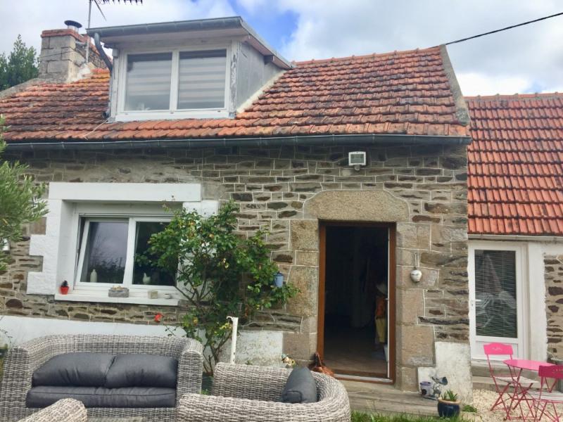 Vente maison / villa Saint laurent de la mer 137150€ - Photo 1