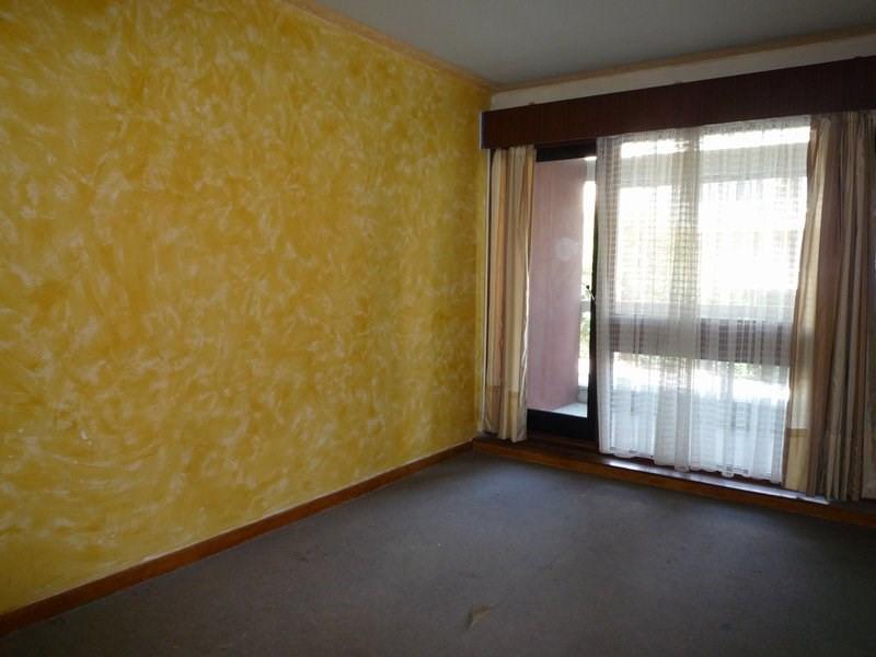 Sale apartment Orange 146000€ - Picture 3