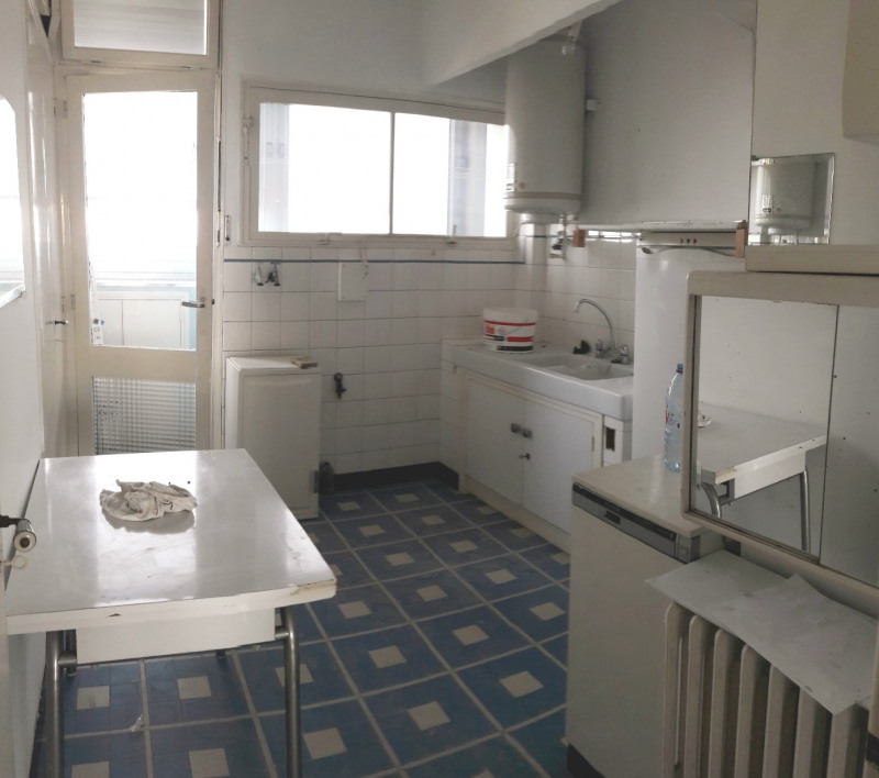Sale apartment Toulouse 750 000€ - Picture 6