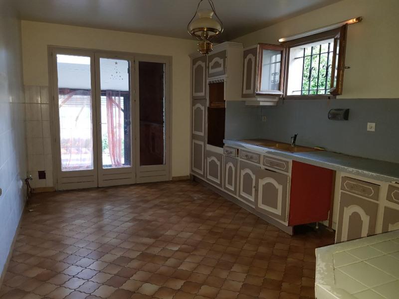 Vente maison / villa Sevran 320000€ - Photo 3