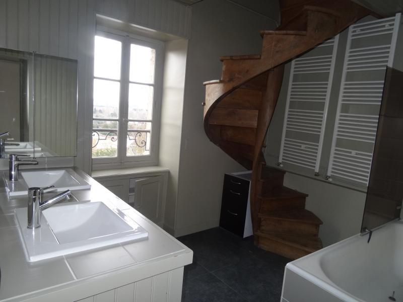 Sale house / villa Medan 994500€ - Picture 8