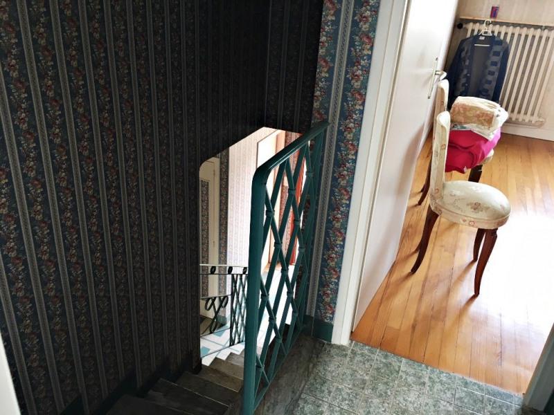 Sale house / villa Toulouse 209615€ - Picture 4