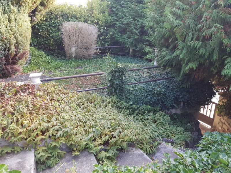 Vente maison / villa Montigny-sur-loing 129000€ - Photo 4