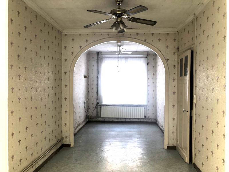 Sale house / villa Lille 160500€ - Picture 1