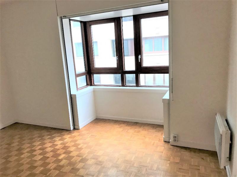 Vente appartement Paris 12ème 995000€ - Photo 10