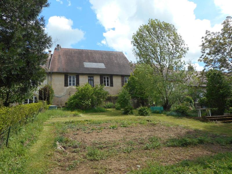 Vente maison / villa L'étoile 145600€ - Photo 1