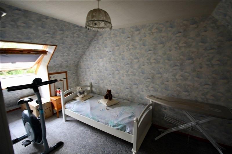 Sale house / villa Evreux 198000€ - Picture 5