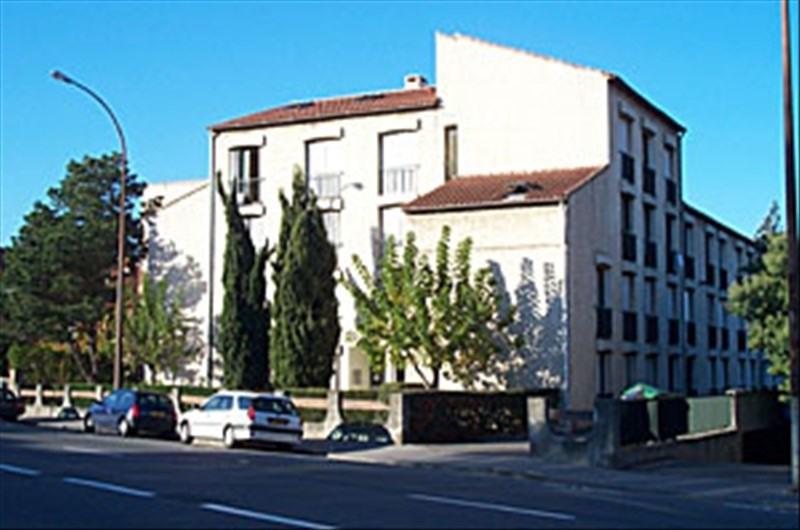 Produit d'investissement appartement Toulouse 53500€ - Photo 3
