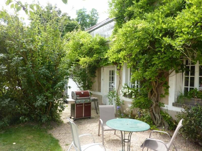 Vente maison / villa Bourron marlotte 1125000€ - Photo 3