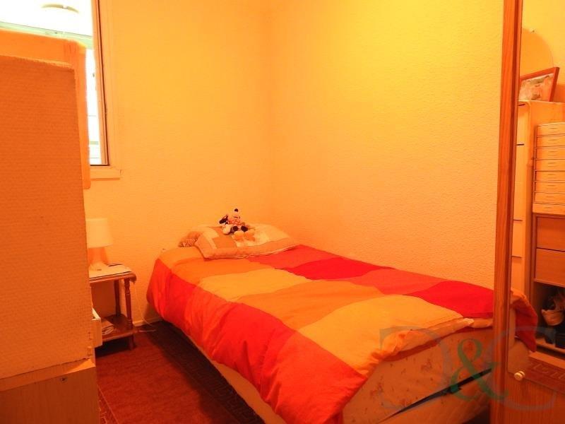Vente appartement Bormes les mimosas 98600€ - Photo 5
