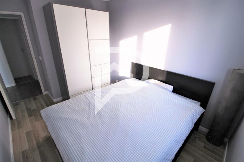 Sale apartment Eaubonne 230000€ - Picture 4