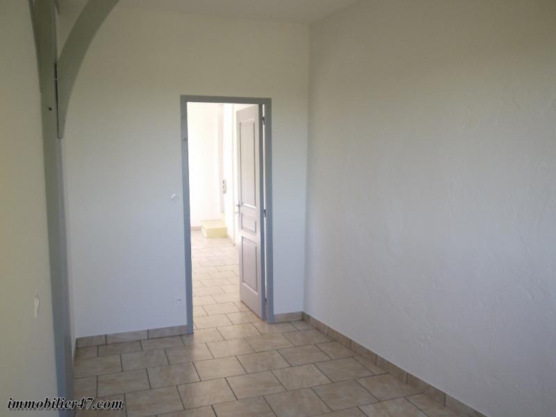 Rental house / villa Montpezat 400€ +CH - Picture 14
