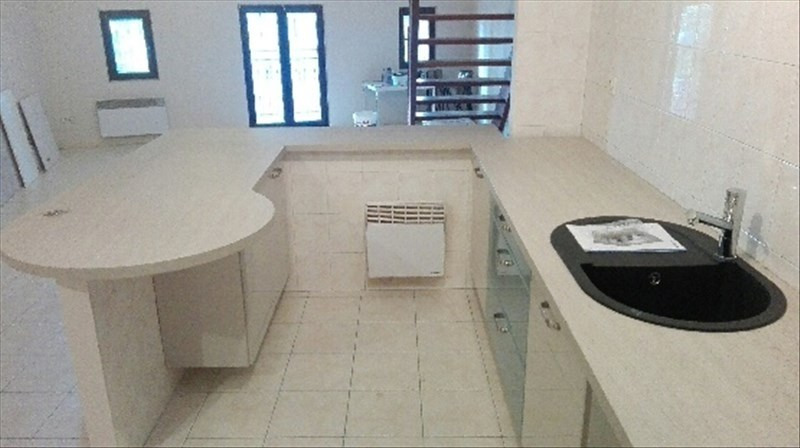 Location appartement Verfeil 650€ CC - Photo 2