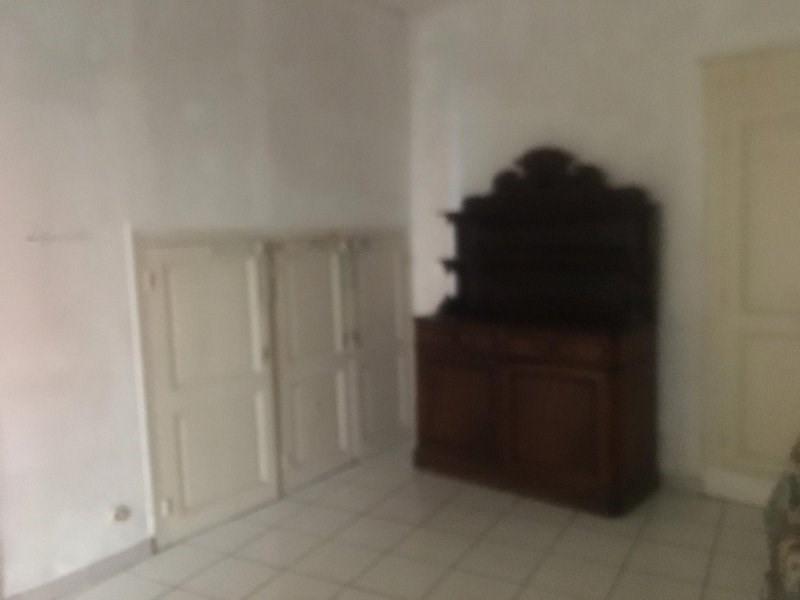 Vente maison / villa Tain-l'hermitage 71500€ - Photo 3