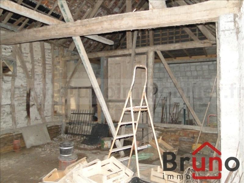 Vendita casa Noyelles sur mer 293900€ - Fotografia 9