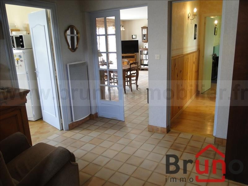 Vente maison / villa Le crotoy 498 000€ - Photo 5