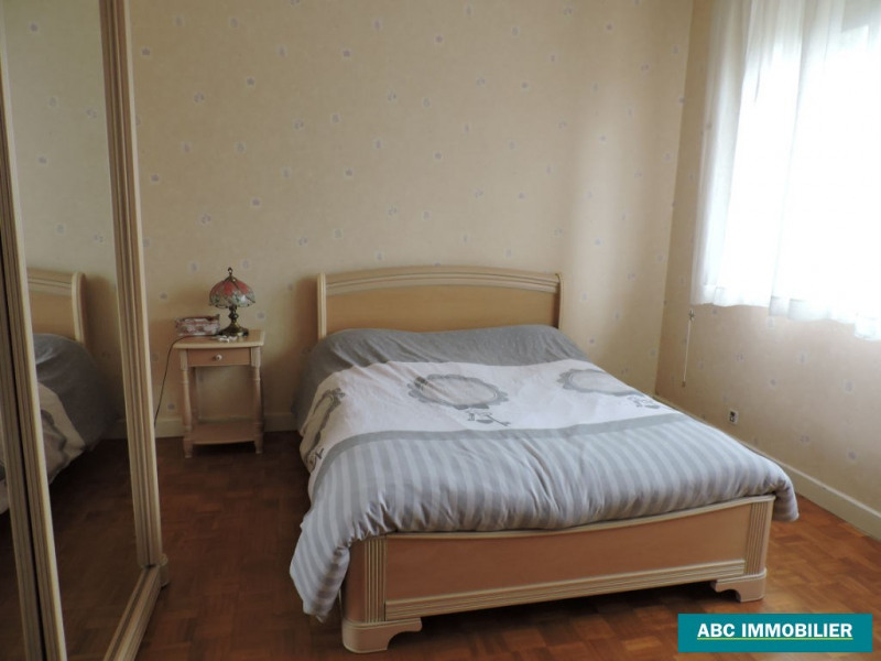 Vente maison / villa Limoges 249 100€ - Photo 5