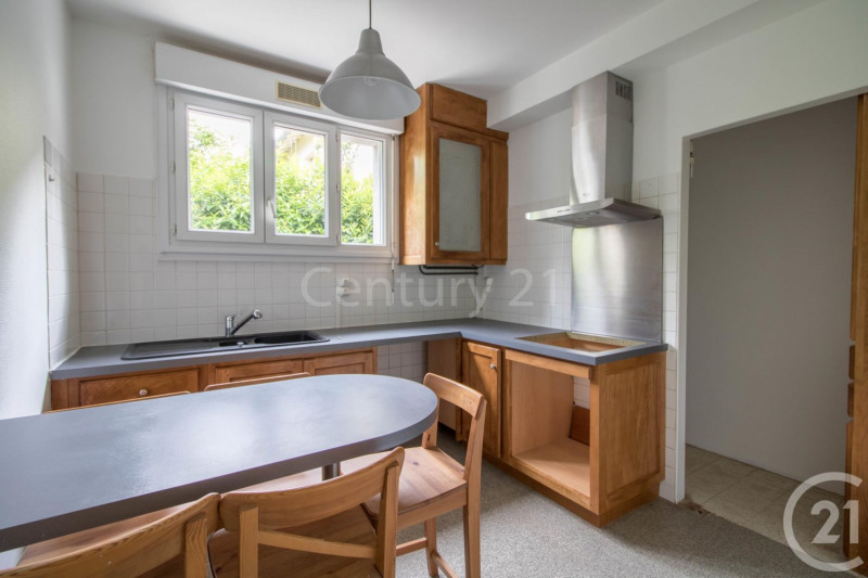 Rental apartment Tournefeuille 795€ CC - Picture 1