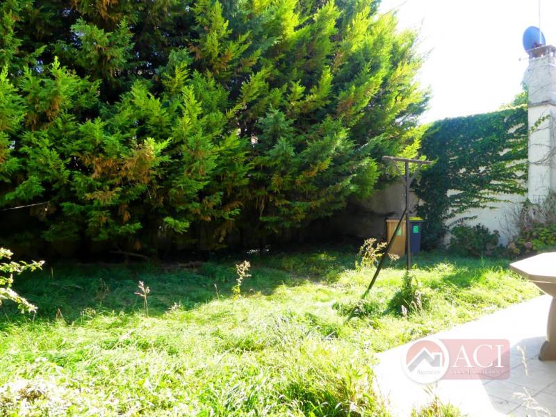 Vente maison / villa Montmagny 357000€ - Photo 7