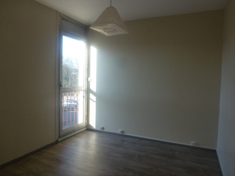 Location appartement Avon 735€ CC - Photo 5
