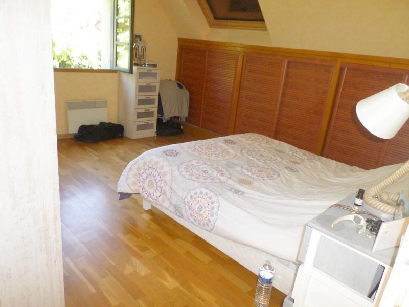 Sale house / villa Saint jouan des guerets 356320€ - Picture 5