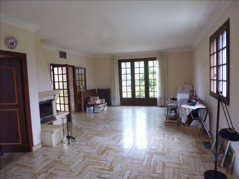 Vente maison / villa Buxerolles 299 000€ - Photo 5