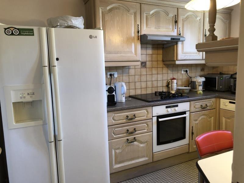 Venta  apartamento Asnieres sur seine 259000€ - Fotografía 2