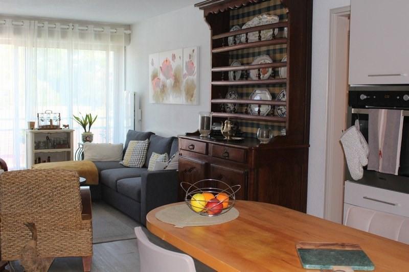 Sale apartment Arcachon 349000€ - Picture 4