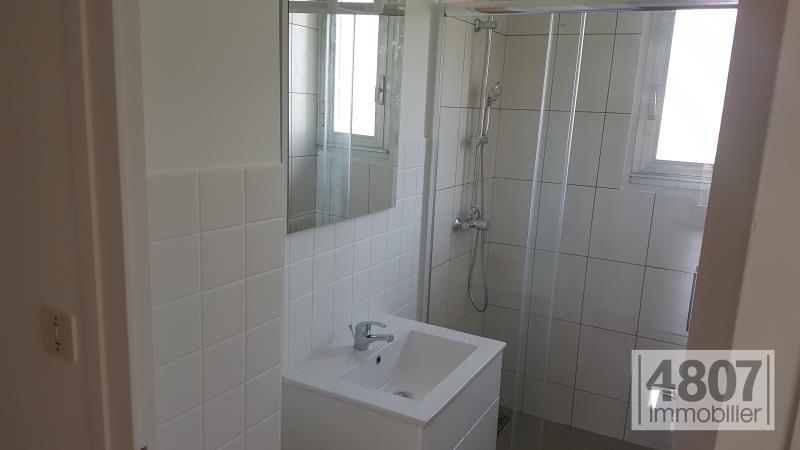 Location appartement Saint pierre en faucigny 622€ CC - Photo 8