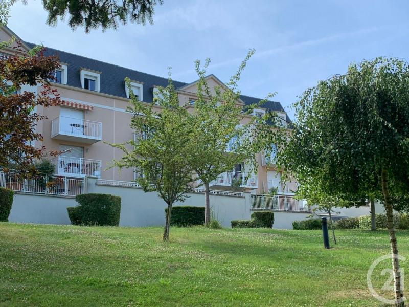 Revenda apartamento Trouville sur mer 258000€ - Fotografia 12