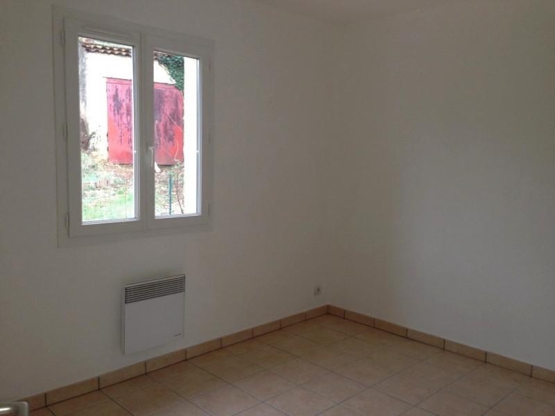 Location appartement Saint-montant 530€ CC - Photo 8