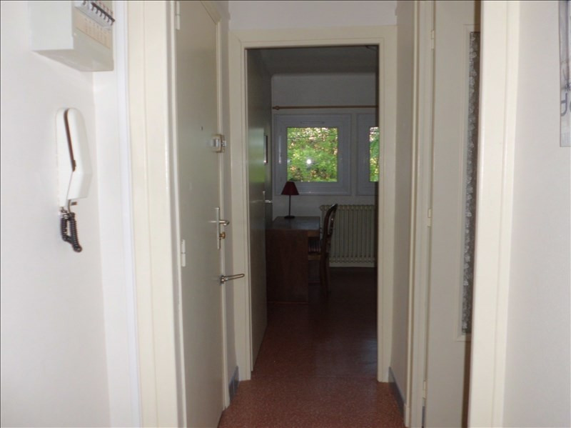 Location appartement Chambery 476€ CC - Photo 10