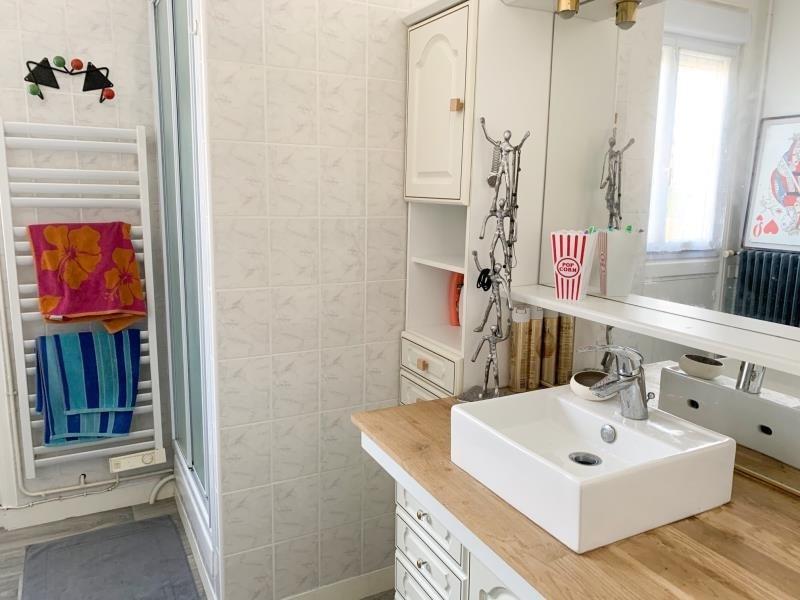 Vente maison / villa La baule 385000€ - Photo 3