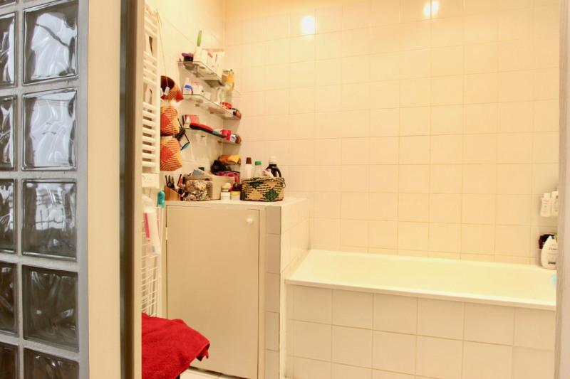 Vendita appartamento Paris 2ème 640000€ - Fotografia 6