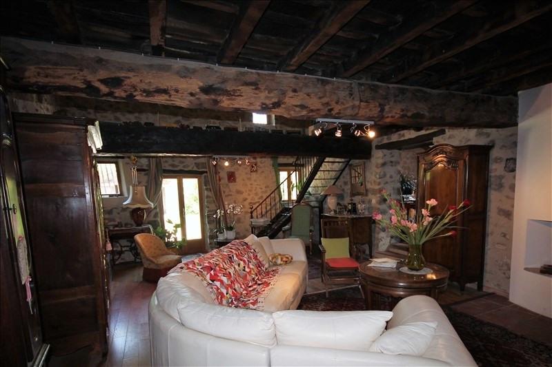 Venta de prestigio  casa St laurent de cerdans 780000€ - Fotografía 6