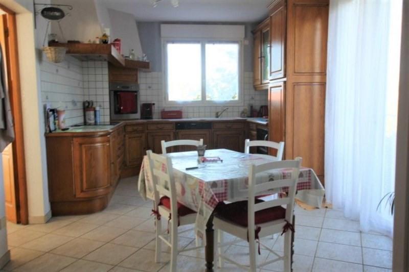 Vente maison / villa Châlons-en-champagne 388800€ - Photo 2