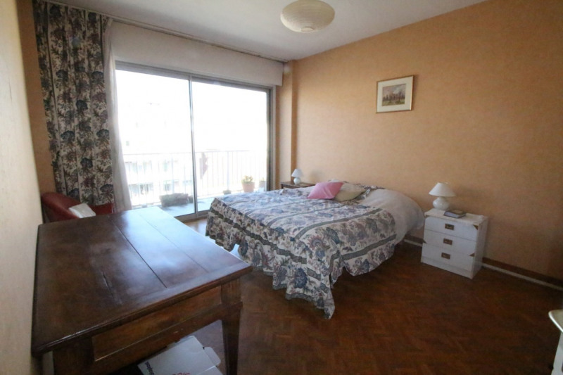 Sale apartment Grenoble 520 000€ - Picture 16