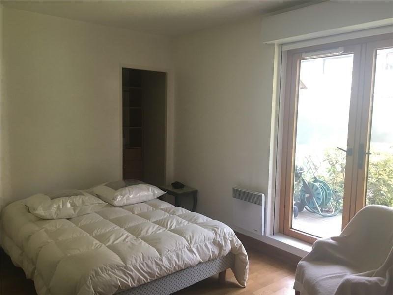 Location appartement Boulogne billancourt 1450€ CC - Photo 2