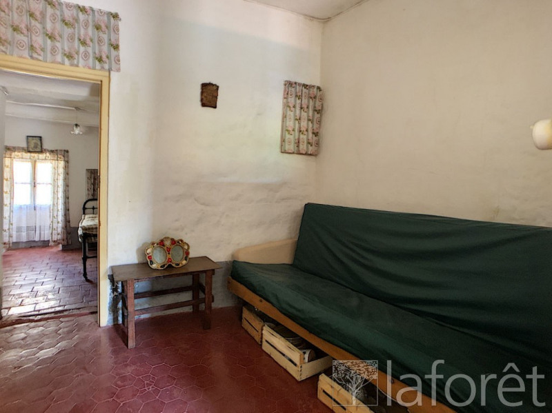 Vente appartement Gorbio 95 000€ - Photo 7
