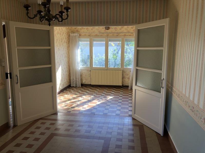 Vente maison / villa La jubaudiere 80940€ - Photo 4