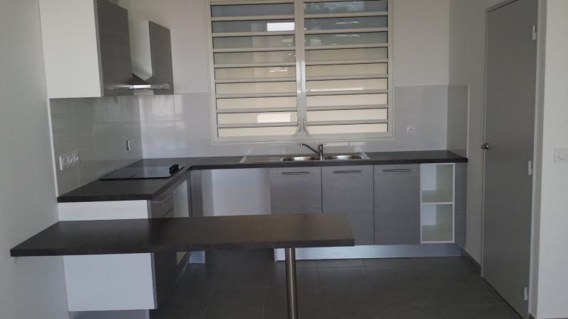 Location appartement St denis camelias 754€ CC - Photo 2