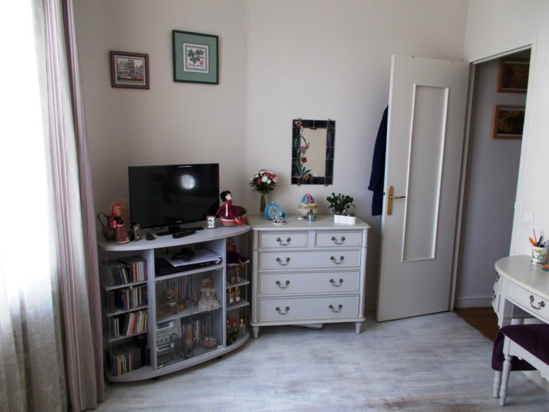Vente appartement Gagny 225 000€ - Photo 14