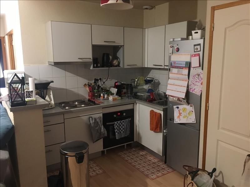 Vente appartement Niort 99950€ - Photo 4