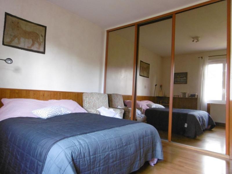Sale house / villa Franqueville saint pierre 320000€ - Picture 8