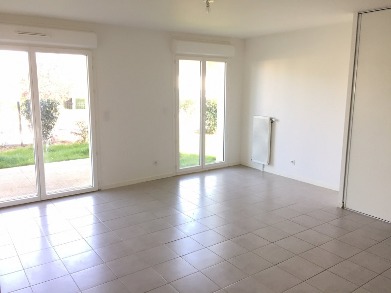 Vente appartement Mennecy 230 000€ - Photo 3