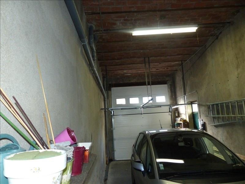 Sale house / villa Secteur mazamet 350000€ - Picture 10