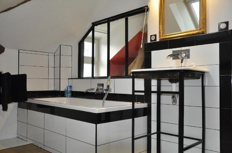 Vente maison / villa Le chatelet en brie 395000€ - Photo 9
