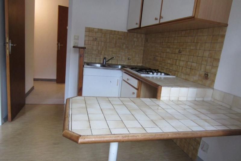 Location appartement Limoges 305€ CC - Photo 3