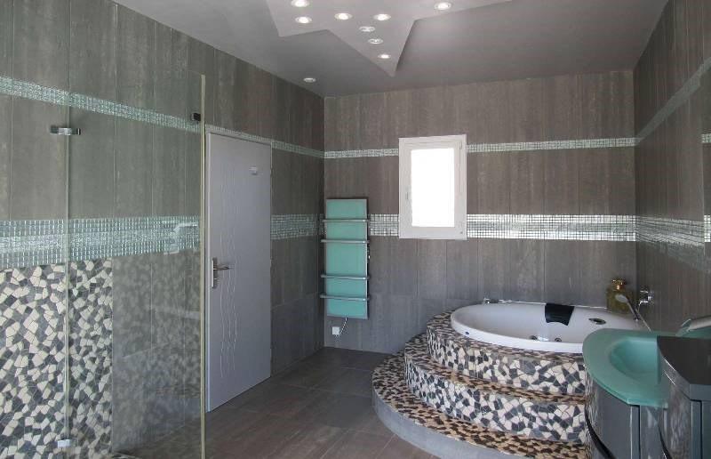 Vente maison / villa Labastide saint georges 450000€ - Photo 7